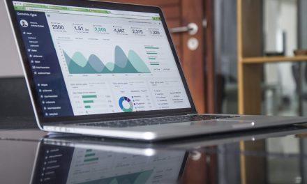 Deloitte România încheie un parteneriat cu Legito pentru a oferi soluții de automatizare a documentelor