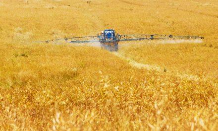 Vodafone lansează o suită de soluții digitale pentru agricultură