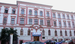 UBB IT Hub, primul IT Hub studențesc din Cluj-Napoca