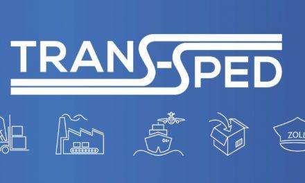 Furnizorul român de soluţii de transformare digitală Trans Sped a devenit partenerul companiei DocuSign