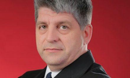 Gabriel Pavel, Director Regional Fujitsu: Inovația este un proces și nu o întâmplare!