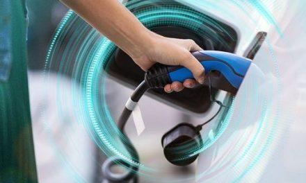 OMV Petrom și Renovatio pun bazele unui parteneriat pentru dezvoltarea celui mai ambițios proiect de mobilitate electrică din România