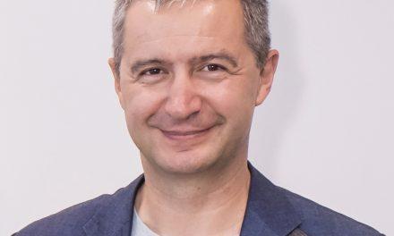 Andrei Dudoiu, CEO SeedBlink: Tehnologia este un potențiator al business-ului