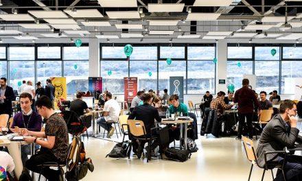 Innovation Labs: Tehnologia – componenta care generează avantaje în piață