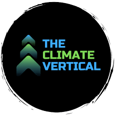 The Climate Vertical