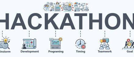 Hackathon – principalii pași pentru un eveniment de succes