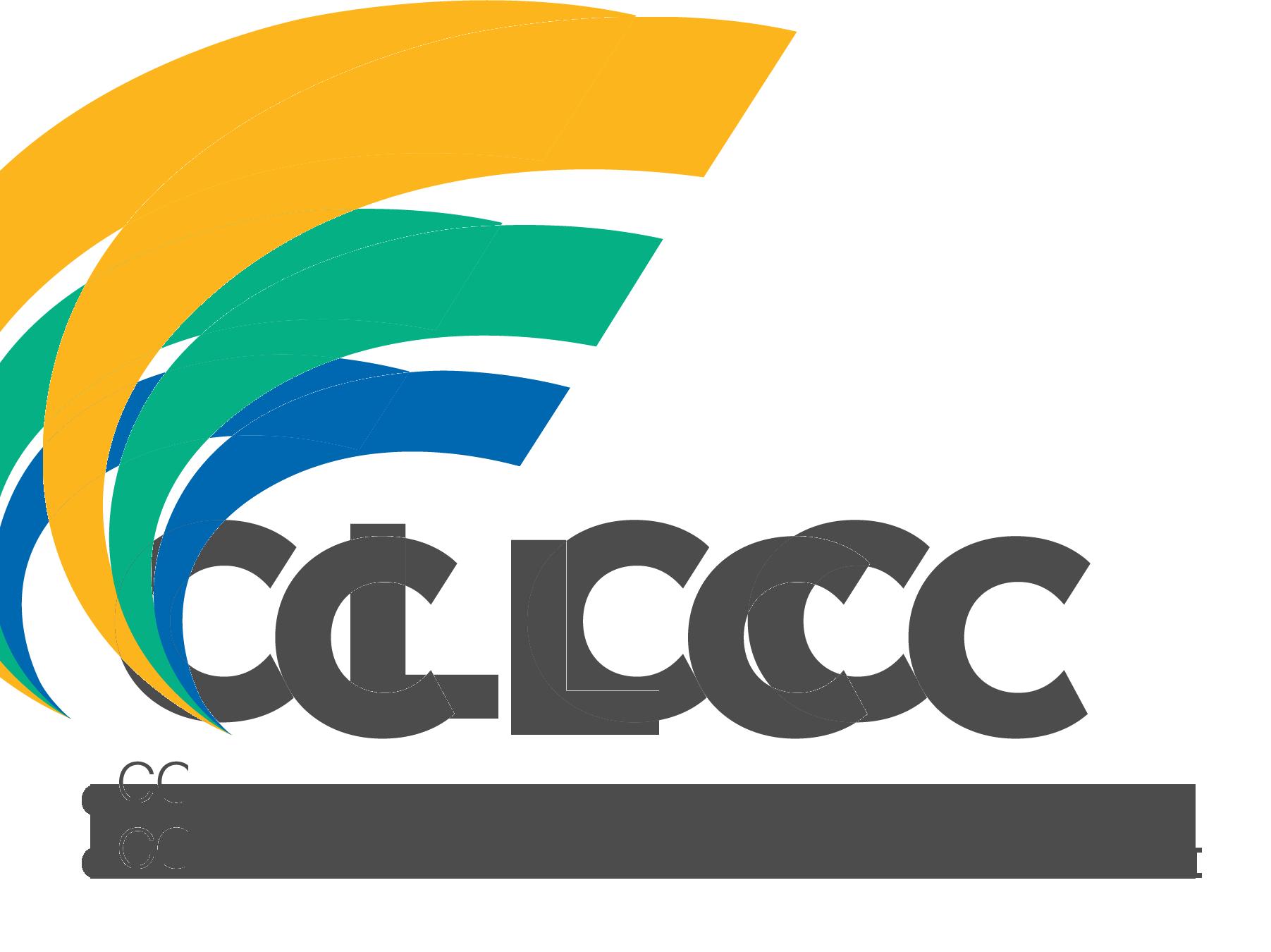 Coaliția pentru Libertatea Comerțului și a Comunicării (CLCC)