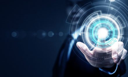Mugur Podaru, CEC Bank: Mobile banking și digitalizarea – o oportunitate de a crește incluziunea financiară