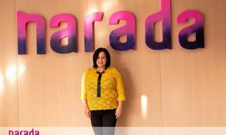 """Învațătoarea Ana Clara Grecu, voluntar Narada:,,Accesul la educația digitală, poate să schimbe viețile unor copii"""""""