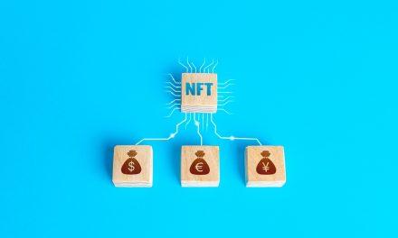 Zitec lansează NFTăria.ro, primul local one-stop-shop pentru dezvoltare de NFT-uri, din Europa