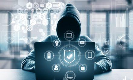 Atacurile cibernetice au determinat UE să planifice înființarea unei unități de securitate cibernetică cu răspuns rapid