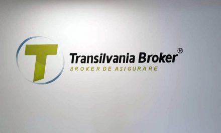 Transilvania Broker lansează un instrument digital inovator pentru emiterea polițelor
