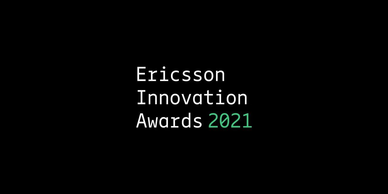 Ericsson Innovation Awards 2021, competiție de inovare dedicată studenților