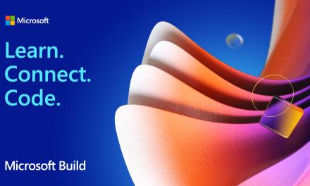 Microsoft BUILD 2021 lansează inovații la nivel mondial