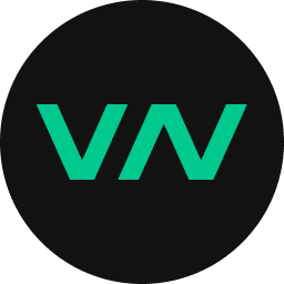 Value Network Labs