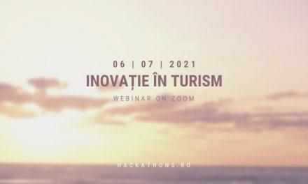 Comunitatea OSC-Hackathons a discutat la cea mai recentă întâlnire despre provocările inovației în turism
