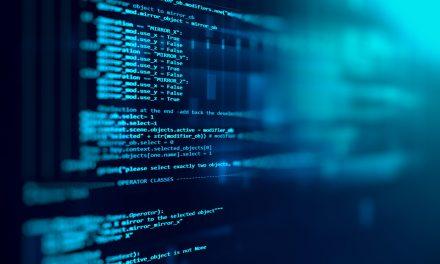 Introduction to Low-Code, primul curs de acest fel din România este disponibil începând cu 22 iulie