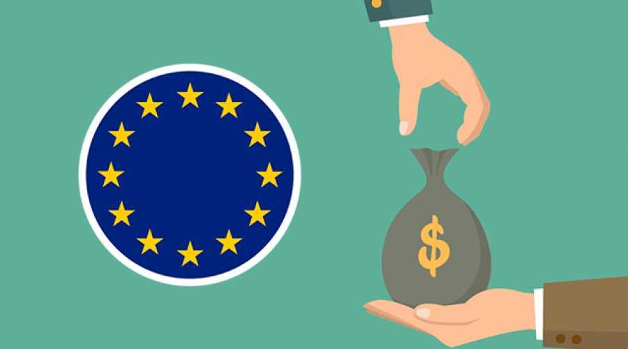 S-au deschis înscrierile pentru ONTOCHAIN, proiect în cadrul căruia Uniunea Europeană oferă granturi de 145.000 euro