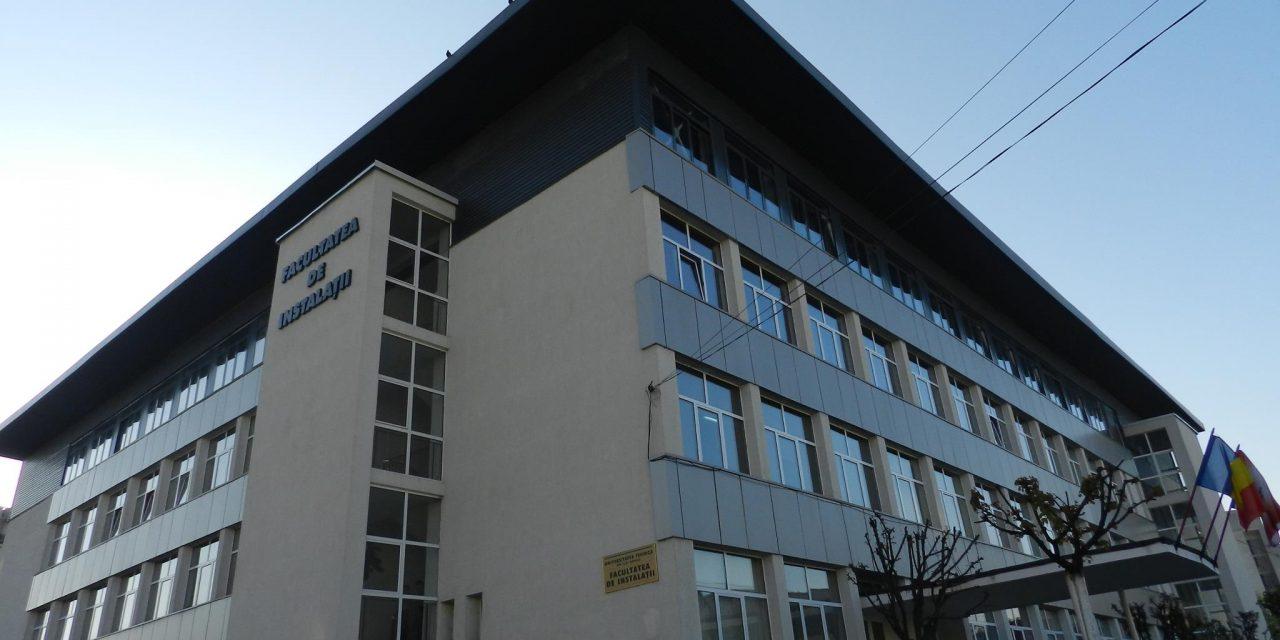 Grohe în colaborare cu Universitatea Tehnică din Cluj-Napoca inaugurează un laborator de ultimă generație