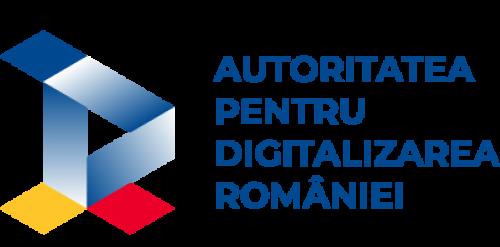 Autoritatea pentru Digitalizarea României a demarat prima etapă privind dezvoltarea şi implementarea Inteligenţei Artificiale în România