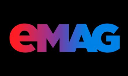 eMAG lansează programulUpgradepentru a susține angajații la început de carieră