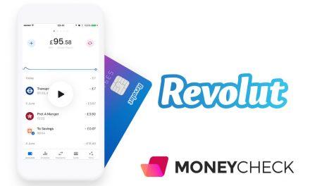 Revolut a primit o finanțare de 800 mil. euro, devenind cea mai valoroasă companie de tehnologie din Marea Britanie