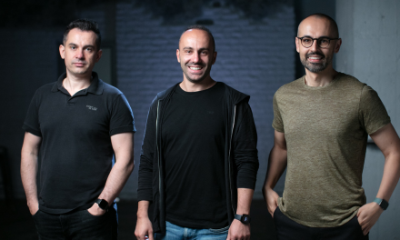Hyperhuman a lansat prima platformă cu AI pentru monetizarea conținutului video