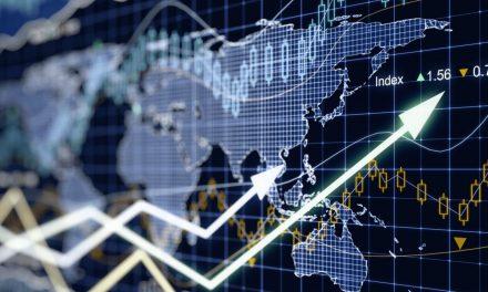 Softbinator Technologies intenționează să se listeze pe piața AeRO până la finalul anului