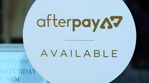 """,,Cumpărați acum, plătiți mai târziu""""- un sistem de plată în plină expansiune"""