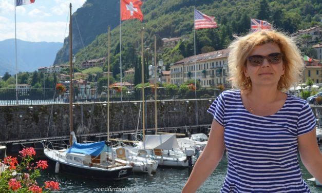"""Carmen Neacșu, Consultant Comunicare și PR: Turismul se va ,,democratiza"""" și mai mult cu ajutorul tehnologiei"""