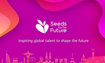 """Programul Huawei ,,Seeds for the Future"""" deschide înscrierile pentru cea de-a opta ediție"""