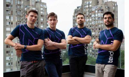 Startup-ul Tenderly a obținut  15,3 milioane de euro, cu implicarea unui partener român