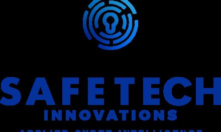Safetech Innovations devine auditor de securitate cibernetică