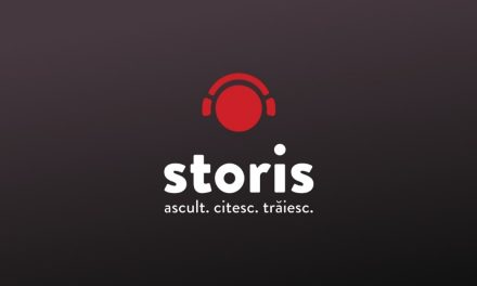 Aplicația Storis mizează pe extinderea în 8 țări europene
