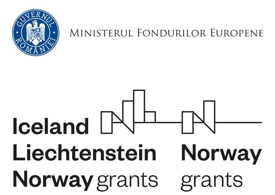 Innovation Norway susține dezvoltarea în România prin oferirea de granturi