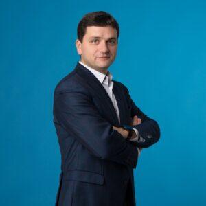 Zitec va dezvolta abilitățile digitale ale atreprenorilor și freelancerilor din România, Spania și Italia prin programul internațional The Circle