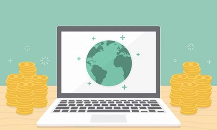 Trei startup-uri cu fondatori români au atras fonduri de aproape 2 miliarde de dolari