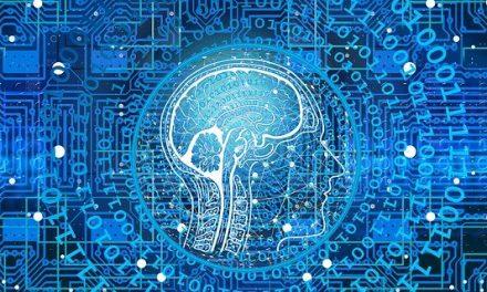 ADR inițiază prima consultarea publică privind utilizarea inteligenței artificiale