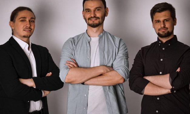 Startup-ul Vatis Tech primește o investiție de peste 200 000 de euro pentru procesarea conținutului audio-video