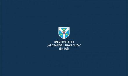 """Studenții UAIC, câștigătorii Competiției Internaționale de Astronomie ,,Andrea Milani Challenge"""""""