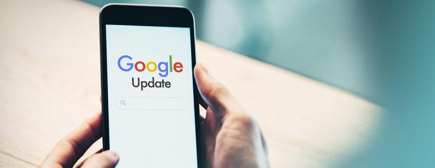 Google Workspace lansează noi funcții