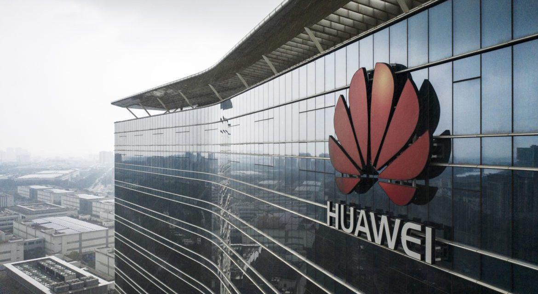 Huawei România caută inovatori în dezvoltarea aplicațiilor