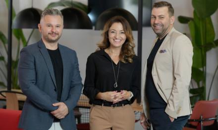 Kinderpedia – startup-ul românesc de edtech – a primit o finanțare de 1,8 milioane de euro