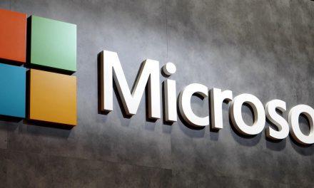 Sistemul de operare Windows 11 devine disponibil la nivel global din 5 octombrie
